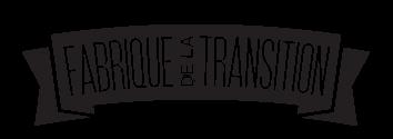 La Fabrique de la Transition